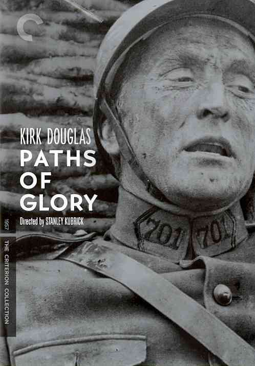 Criterion Collection